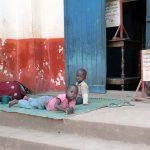 Born In Africa-Bangui 11