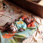 Born In Africa-Bangui 15