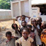 Born In Africa-Bangui 17