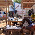 Born In Africa-Bangui 19