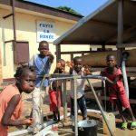 Born In Africa-Bangui 21