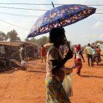 Born In Africa-Bangui 27