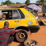 Born In Africa-Bangui 29
