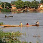 Born In Africa-Bangui 31