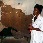 Born In Africa-Tchad 05