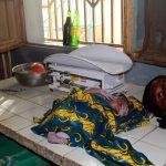 Born In Africa-Tchad 09