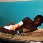 Born In Africa-Tchad 15
