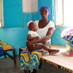 Born In Africa-Tchad 17