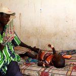 Born In Africa-Tchad 19