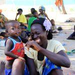 Born In Africa-Tchad 23