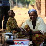 Born In Africa-Tchad 29