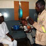 Born In Africa-Tchad 31
